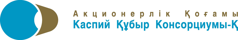 mc_logl_ktk_25